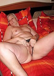 horny-grannies19.jpg
