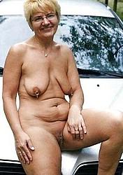 horny-grannies22.jpg