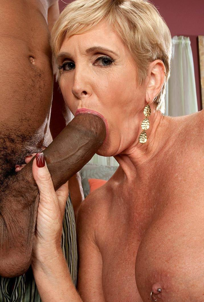 Hot moms getting fucked hard