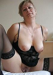 horny-grannies23.jpg