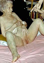 horny-grannies26.jpg