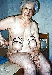 horny-grannies28.jpg