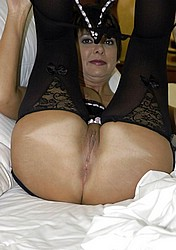 horny-grannies39.jpg