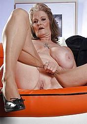 horny-grannies40.jpg