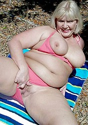 horny-grannies42.jpg