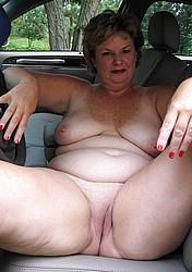 horny-grannies44.jpg