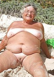 horny-grannies54.jpg