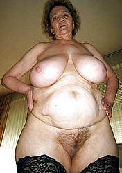 horny-grannies55.jpg