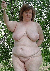 horny-grannies57.jpg