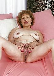 horny-grannies60.jpg