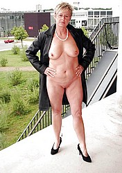 horny-grannies64.jpg