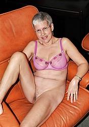 horny-grannies68.jpg