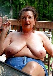 horny-grannies73.jpg