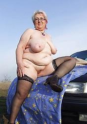 horny-grannies74.jpg