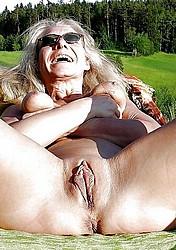horny-grannies75.jpg