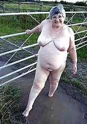 horny-grannies77.jpg