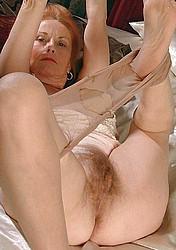 horny-grannies78.jpg