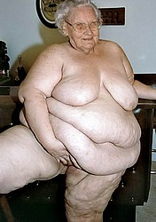 horny-grannies79.jpg