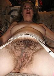 horny-grannies81.jpg