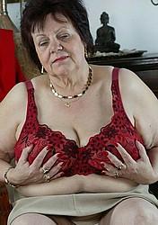 horny-grannies82.jpg