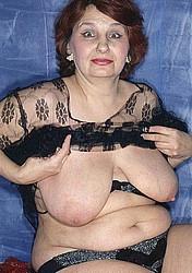 horny-grannies83.jpg