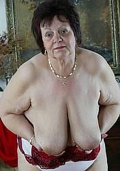 horny-grannies103.jpg