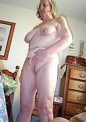 horny-grannies105.jpg