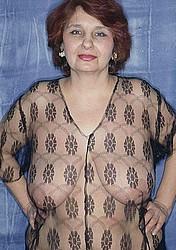 horny-grannies90.jpg