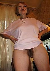 horny-grannies97.jpg