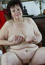 horny-grannies109.jpg