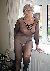 horny-grannies111.jpg