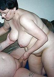 horny-grannies112.jpg