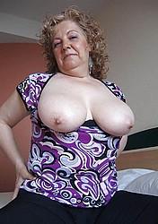 horny-grannies114.jpg