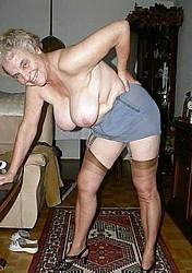 horny-grannies119.jpg