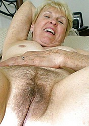 horny-grannies58.jpg