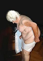 horny-grannies80.jpg