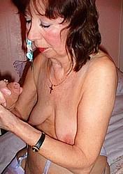 horny-grannies95.jpg