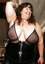 horny-grannies20.jpg