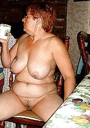 horny-grannies125.jpg