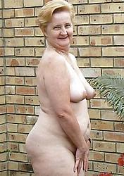 horny-grannies128.jpg