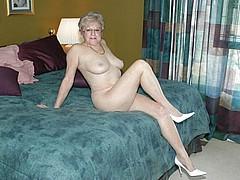 horny-grannies53.jpg