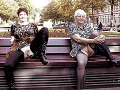 horny-grannies65.jpg