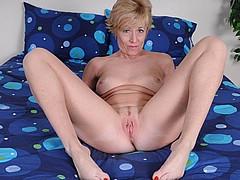 horny-grannies70.jpg