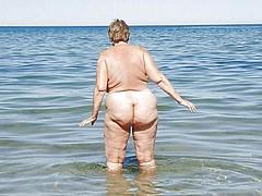 horny-grannies86.jpg