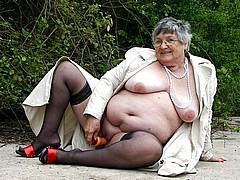 horny-grannies88.jpg