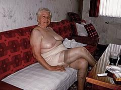 horny-grannies101.jpg