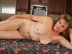 horny-grannies102.jpg