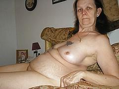 horny-grannies104.jpg