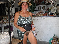 horny-grannies106.jpg