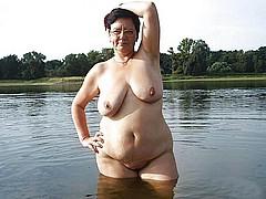 horny-grannies121.jpg